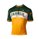 Solo Imperial Short Sleeve Jersey