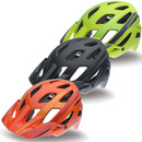 Specialized Ambush MTB Helmet 2016
