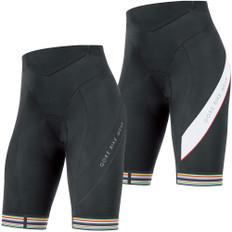 Gore Bike Wear Power 3.0 Womens Short+
