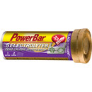 PowerBar 5 Electrolytes 10 Tablets