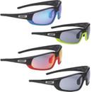 BBB BSG-45 Adapt Full Frame Sunglasses