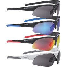 BBB BSG-47 Impress Sport Glasses