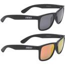BBB BSG-46 Street Sport Glasses Polarised Lenses