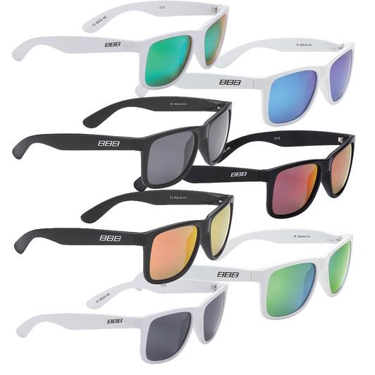 Bbb Street Sport Glasses