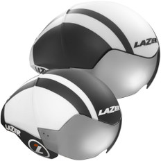 Lazer Wasp Air Helmet
