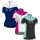 Specialized SL Expert Short Sleeve Womens Jersey