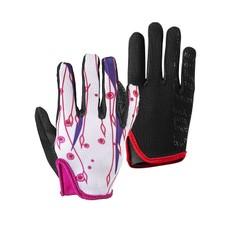 Specialized Kids Lodown Glove