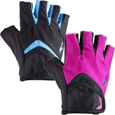 Specialized Body Geometry Kids Glove