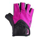 Specialized Body Geometry Kids Glove