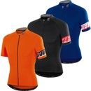 Specialized RBX PRO Short Sleeve Jersey