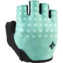 Specialized Body Geometry Grail Womens Glove