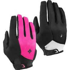 Specialized Body Geometry Sport Long Fingered Womens Glove