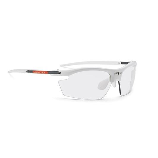 a87db6ddfd3 Endura Marlin Photochromic Cycling Glasses