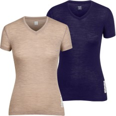Rapha Womens Short Sleeve Base Layer