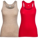 Rapha Womens Sleeveless Base Layer