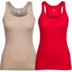 Rapha Womens Sleeveless Base Layer