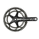 Campagnolo Athena PTS Carbon 11 Speed Chainset 2015