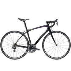 Trek Silque SSL C Womens Road Bike 2016