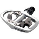 Shimano A520 SPD Touring Pedal