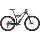 Specialized S-Works Stumpjumper FSR Carbon 650B Mountain Bike 2016