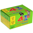 High5 Energy Source 4:1 546g - 12 Sachets