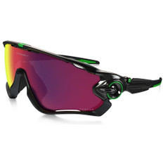 Oakley Jawbreaker Prizm Road Cavendish Edition Sunglasses