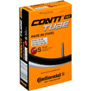 Continental Race 28 Inner Tube 700x20/25 42mm