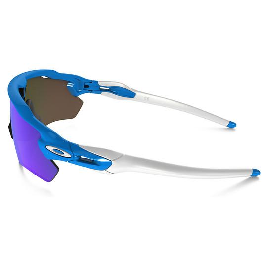 oakley sunglasses lenses jcqy  oakley sunglasses lenses