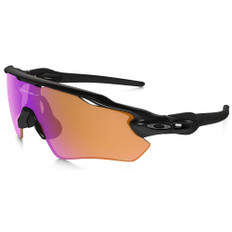Oakley Radar EV Prizm Trail Sunglasses With Path Lens