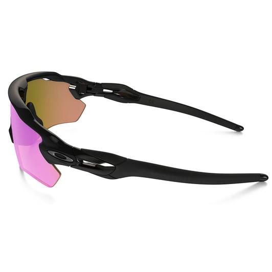 Oakley Radar EV Prizm Trail Sunglasses With Path Lens