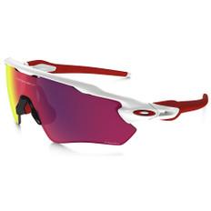 Oakley Radar EV Prizm Road Sunglasses With Path Lens