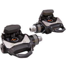 Powertap P1 Pedal Power Meter Set