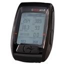 Powertap Joule GPS+ Cycle Computer