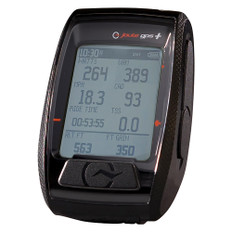 Powertap Joule GPS+ Cycle Computer