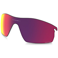 Oakley Radarlock Pitch Replacement Lens Prizm Road