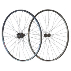 Powertap G3 Powermeter Alloy Wheelset 2015