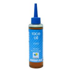 Morgan Blue Race Oil  Road - Friction Technology 125ml