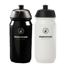 Lightweight Reservetank Bottle 500ml