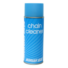 Morgan Blue Chain Cleaner 400ml