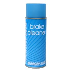 Morgan Blue Brake Cleaner 400ml