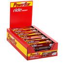 PowerBar Ride Bar Box Of 18 X 55g
