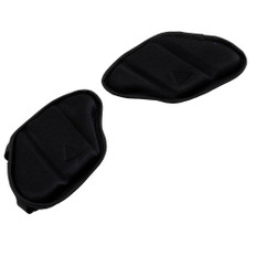 Profile Design Replacement F-22 Aerobar Pads