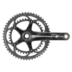 Campagnolo Comp One Over Torque Chainset 2015