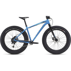Specialized Fatboy Mountain Bike 2017