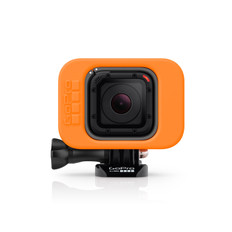 GoPro Floaty for Hero4 and Hero5 Session Cameras