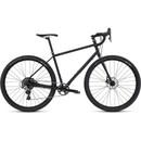 Specialized AWOL Comp Bike 2016