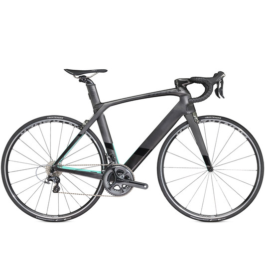 Trek Madone 9.2 C H2 Road Bike 2016