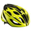 Bontrager Starvos Helmet