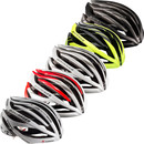Bontrager Velocis CE Road Helmet