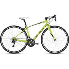 Specialized Dolce Elite Womens Road Bike 2016
